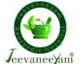 Jeevaneeyam-Ayurvedic-Hospital