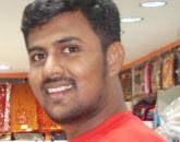 SyedIbrahimAzwar