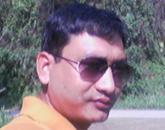 sanjaynaorem