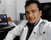 DR_GGR_PEDIATRICIAN.jpg