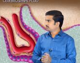 Dr.G.Bhanuprakash.jpg