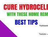 Hydrohelp.jpg