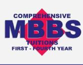 MBBS-TUITIONS-HYDERABAD.jpg