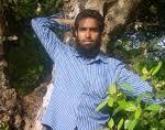 SalahuddinGunturi.jpg