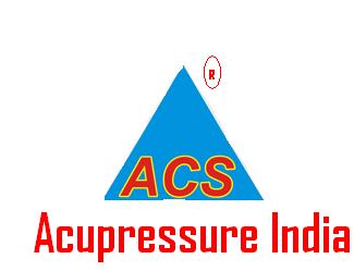 Acupressure Health Care Chhattisgarh