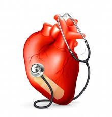Best Heart Surgeon in Hyderabad