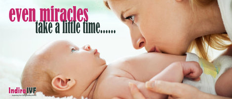 Best IVF Doctors in India with Affordable Cost of IVF Treatment