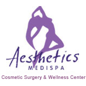 Cosmetic and Plastic Surgery in Pune, India