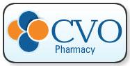 CVOPharmacy