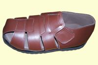 diabetes footwear