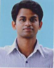 Dr.Anindya Debnath