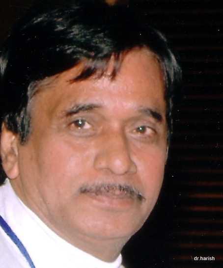 dr.bhatnagar