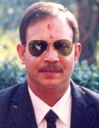 Dr. (Col) R Karanwal, MBBS; MD (Internal Medicine), CONSULTANT PHYSICIAN