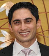 Dr.Varun Acharya
