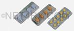 ED Trial Packs
