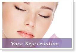 Facelift Surgery India