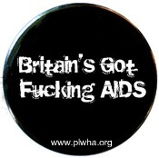 HIV TRAVEL RESTRICTIONS, RETREATS AND VOLUNTEERING: WWW.PLWHA.ORG