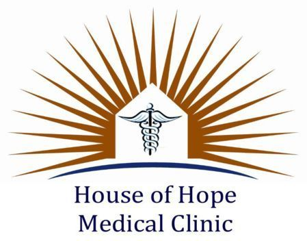 HOUSE OF HOPE MEDICAL CLINIC, DEHRADUN (UTTARAKHAND)
