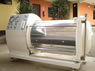 India Hyperbaric Oxygen Therapy Chamberf