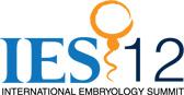 International Embryology Summit