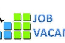 Jobs in Mysore