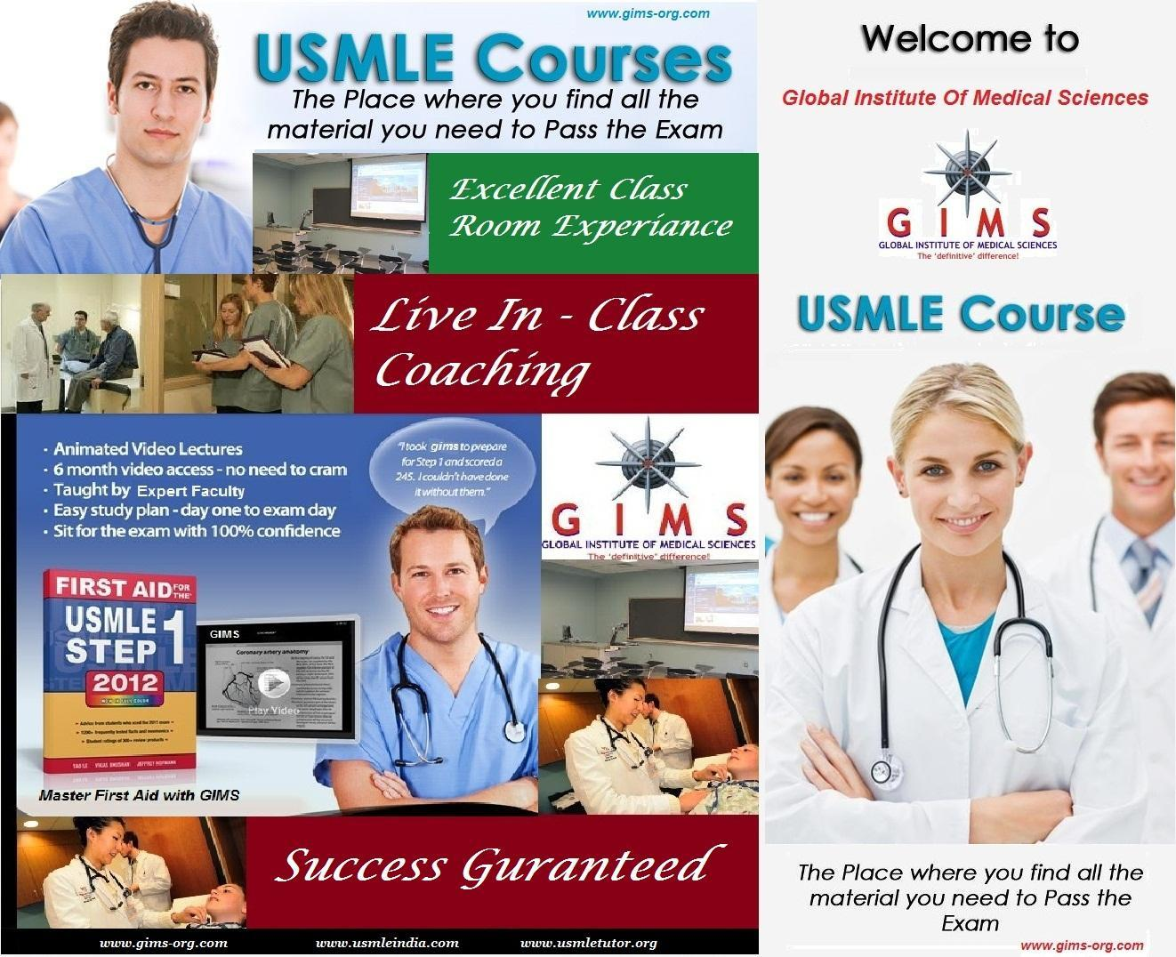 MBBS TUITIONS IN HYDERABAD