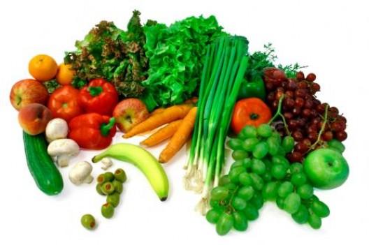 My Health and Wellness