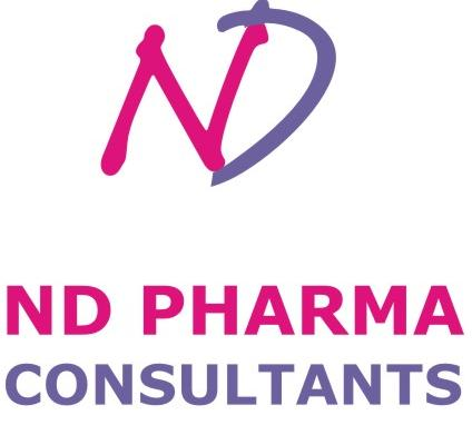ND PHARMA CONSULTANTS