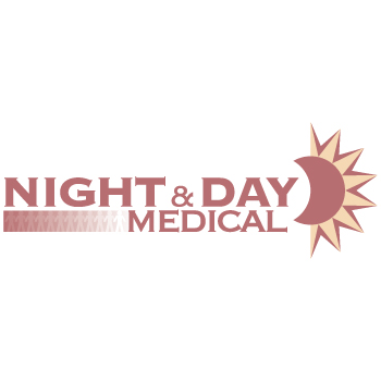 Night Day Medical:Help with low back pain,cold and flu in New York