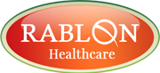 Rablon Healthcare Pvt Ltd